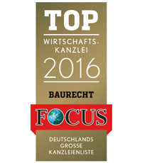 award top2016baurecht