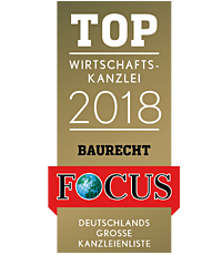 award top2017baurecht
